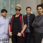 Entourage 07 x 03 – Dramedy
