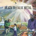 Weezer e a morte ao falso metal