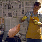 Dexter 05×03 – Practically Perfect