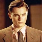 Grande elenco para O Grande Gatsby