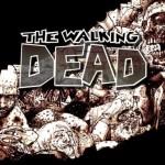 HQs: Os Mortos-Vivos (1 e 2)