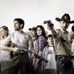 The Walking Dead 01 x 01 – Days Gone Bye