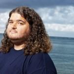 Uma nova ilha-prisão para Hurley