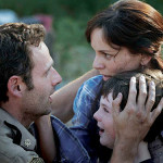 The Walking Dead 01×03 – Tell It to the Frogs