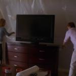 Dexter 05×08 – Take It!