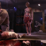 Dexter – 05×06 – Everything Is Illuminated