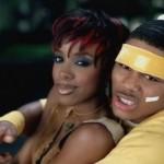 Rapper featuring Diva, uma antologia