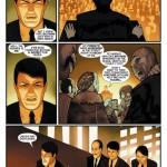 Plantão HQs: Batman & Robin