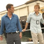Dexter 05×12 – The Big One