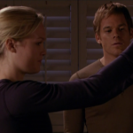 Dexter 05×10 – In the Beginning