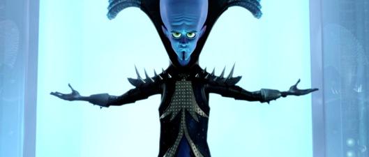 É oficial: depois de Avatar, azul é o novo preto.