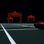 Na Prateleira: Tron – Uma Odisséia Eletrônica (1982)