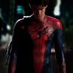 Homem-Aranha!