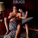 Amor e outras drogas