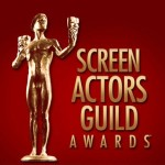 Screen Actors Guild Awards, os vencedores