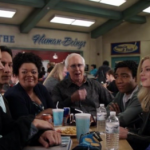 Community 02 x 12 – Asian Population Studies