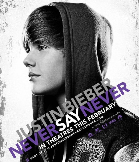 justin bieber never say never 2011 movie. Justin+ieber+never+say+