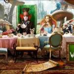 Pílula-Guia do Oscar 2011 – Parte 3