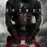 O resgate do soldado América