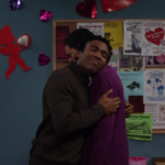 Community 02 x 15 – Early 21st Century Romanticism