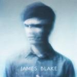 James Blake – James Blake