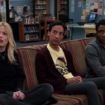 Community 02 x 18 – Custody Law and Eastern European Diplomacy