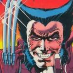 5 diretores para The Wolverine