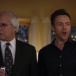 Community 2×20 – Competitive Wine Tasting