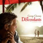 Se nem Clooney é mais aquele…