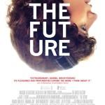 A dona do futuro