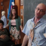 Community 2 x 22 – Applied Anthropology and Culinary Arts