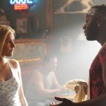 True Blood 4×01 She's not there