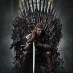 5 motivos que fazem de Game of Thrones a melhor novidade da tv