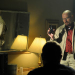 Breaking Bad 4×02 – Thirty-Eight Snub