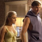 True Blood 4×05 Me and the Devil