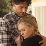 True Blood 4×04 I'm alive and on fire