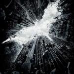 O morcego de Gotham