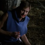 True Blood 4×03 If you love me, why am I dying?