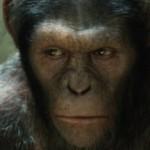 Planeta dos Macacos – A Origem