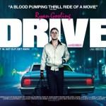 Fuck Yeah! Drive edition