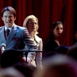 True Blood 4×09 Let's Get Out of Here