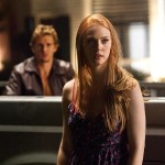 True Blood 4×10 Burning down the house