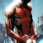 Por que dar uma chance ao Homem-Aranha multiétnico