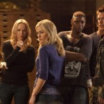 True Blood 4×11 Soul of fire