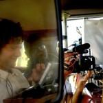 Entrevista: Selton Mello e elenco de O Palhaço