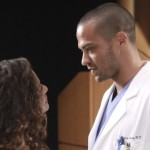Grey's Anatomy 8×05 – Love, Loss and Legacy