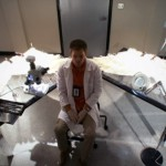 Dexter 06×05 – Angel of Death