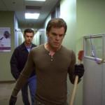 Dexter 06×09 – Get Gellar