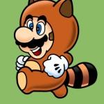Mario x Peta
