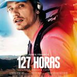 Pilulista Cinema – Os melhores filmes de 2011